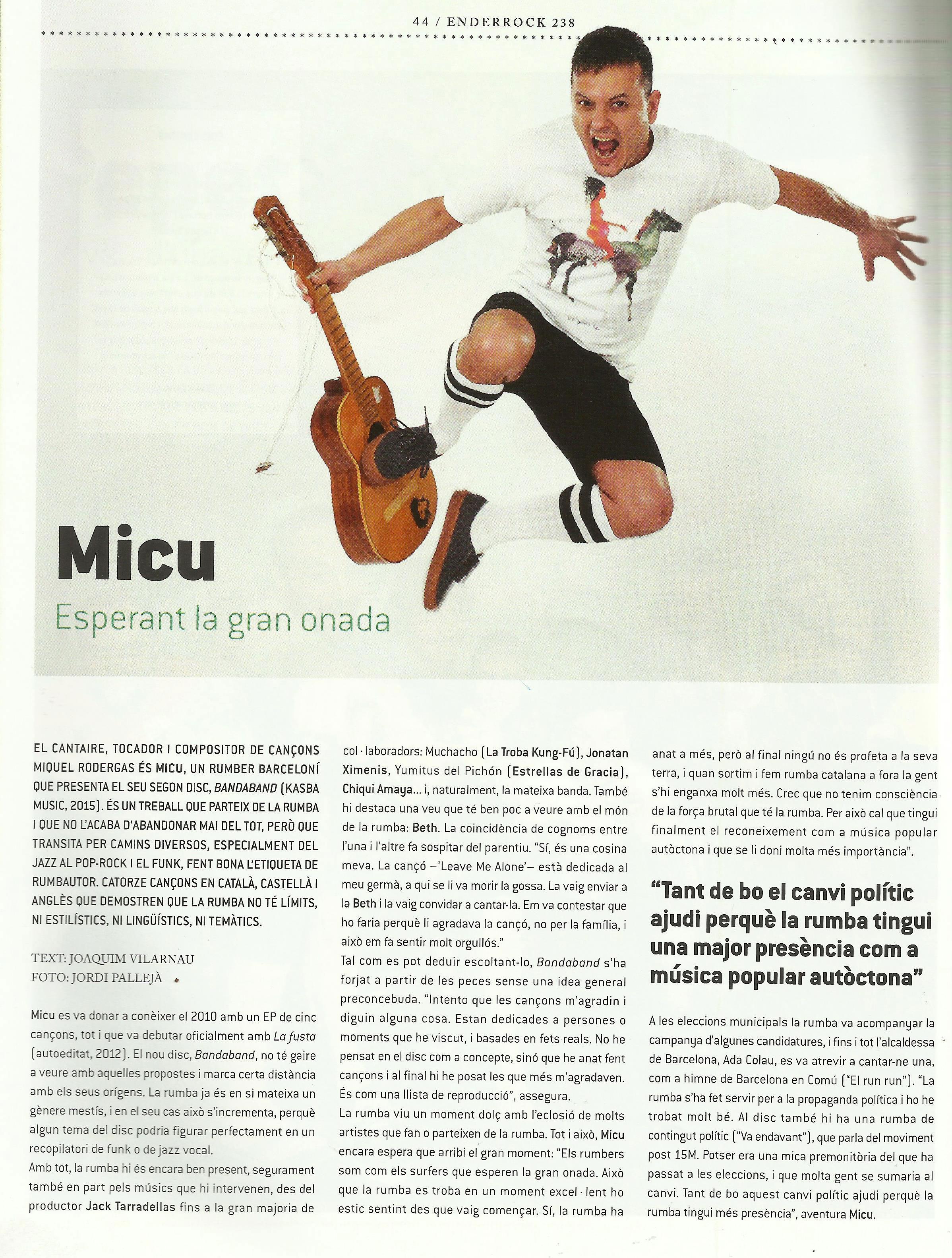 Micu---Enderrock-Juliol-201